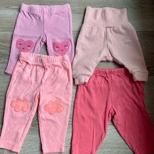 Baby Pants 👼🏻